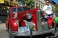 LaSalle 1939 Two-Door Touring Sedan (5048846407).jpg