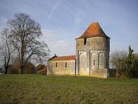 La Chapelle-Pommier Church.jpg