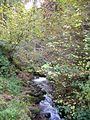 La Combe-de-Lancey abc12 ruisseau Pont du martinet.JPG
