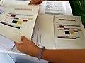 La Comunificadora Sessió Inicial 01.jpg