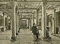 La Cripta di San Gennaro a Napoli xilografia.jpg