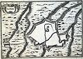 La Fère 1634 Tassin 15891.jpg