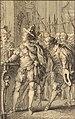 La Fontaine - Contes - Joconde 1-.jpg