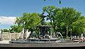 La Fontaine de Tourny 01.jpg