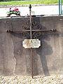 La Grande-Paroisse-FR-77-ossuaire de l'ancien cimetière-33.jpg