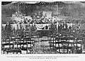La Locomotora 1906 Estrada Cabrera jefe partido liberal.jpg
