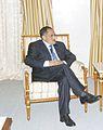 La Mauritanie reçoit une délégation des rebelles libyens (6021746059).jpg