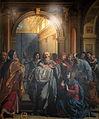 La Présentation de Jésus au Temple - Philippe de Champaigne.jpg
