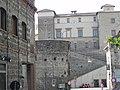La Rocca (Castelnuovo di Porto)-1.jpg