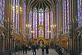 La Sainte-Chapelle (Paris) (40560119881).jpg