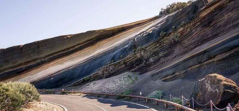 File:La Tarta del Teide.jpg