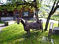 La Vache Allaitée @ Le Grand-Bornand (51198492646).jpg