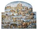 La crue du Nil, mosaïque.jpg