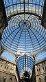 La cupola - panoramio (2).jpg