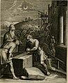 La doctrine des moeurs - tiree de la philosophie des stoiques- representee en cent tableaux. Et expliquee en cent discours pour l'instruction de la ieunesse. Au Roy (1646) (14561736168).jpg