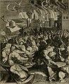 La doctrine des moeurs - tiree de la philosophie des stoiques- representee en cent tableaux. Et expliquee en cent discours pour l'instruction de la ieunesse. Au Roy (1646) (14745144381).jpg