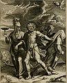 La doctrine des moeurs - tiree de la philosophie des stoiques- representee en cent tableaux. Et expliquee en cent discours pour l'instruction de la ieunesse. Au Roy (1646) (14746017484).jpg