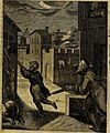 La doctrine des moevrs, tiree de la philosophie des stoiques, representee en cent tableavx et expliqvee en cent discovrs pour l'instruction de la ieunesse (1646) (14563674729).jpg