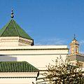 La grande mosquée de Paris 01.jpg