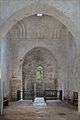La nef de Saint Jean des Ermites (Palerme) (6876046430).jpg