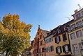 La rue des Têtes à Colmar en automne.jpg