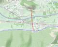 La strettoia naturale tra Condove e Chiusa San Michele (Torino è a est).png