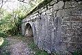 La traverse-abri de la batterie annexe basse N°1 du fort de Comboire.jpg