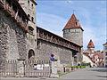 La ville ancienne de Tallinn (Estonie) (7635942970).jpg