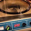 Lab centrifuge.JPG