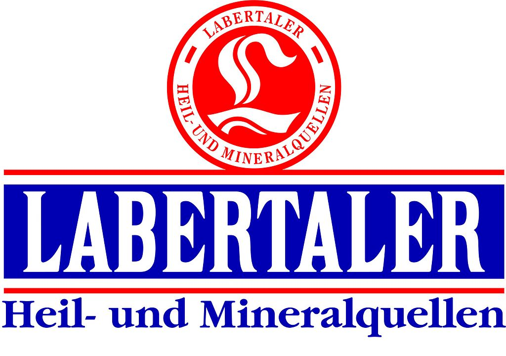 File:Labertaler Logo.jpg - Wikimedia Commons
