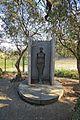 Laborie, Second Boer War Memorial, Paarl - 014.jpg