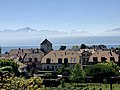Lac Leman, mountains and fairytale towns.jpg