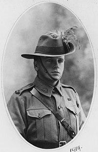 Lachlan Chisholm Wilson, 1914.jpg