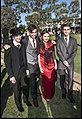 Lachlan and his friends ready for College Formal-8 (30083300911).jpg