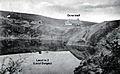 Lacul 2 Durgau (Durgau - Turda, 1916).jpg
