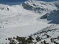 Lacul Câlcescu iarna - panoramio.jpg