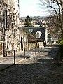 Ladebraes, St Andrews - geograph.org.uk - 145359.jpg