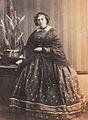 Lady Erica Catherine Farquhar 1861.jpg
