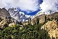 Lady Finger Mountain.jpg