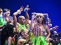 Lady Gaga - ArtRave (Glasgow) 08.jpg