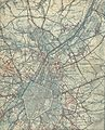 Laeken 1891 200.jpg