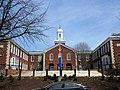 Lafayette Elementary School DC.jpg