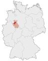 Lage Ravensberger Land.png