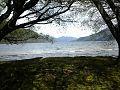 Lago....jpg