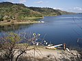 Lago Bayano La Mochila.jpg