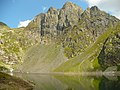 Lago del diavolo e monte Aga.jpg
