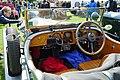 Lagonda m45 rapid 42153 Gueux.jpg