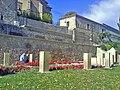 Laguardia muralla - panoramio.jpg