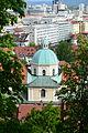 Laibach (14074045881).jpg