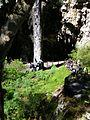 Lake Cave @ Margaret River (4450599806).jpg